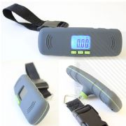 Arian 'Hercules' Electronic Digital Luggage Scales